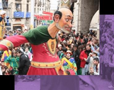 entorn-masia-guixerons-carnaval-de-solsona